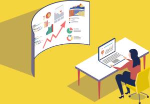 Du Big Data au Smart Data