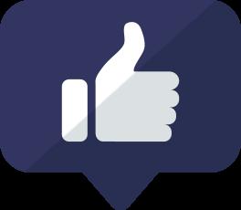 La data au service Content & community management
