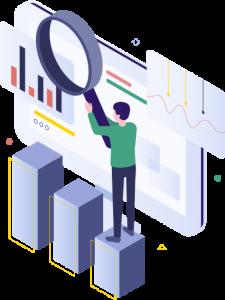 Le Smart Data big data