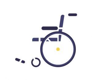 Smart data Handicap International