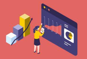 Smart data power